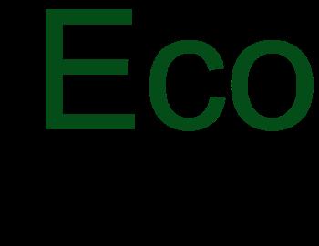 Ecosheq